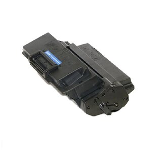 Alternativ TONER Samsung ML-2150 Black