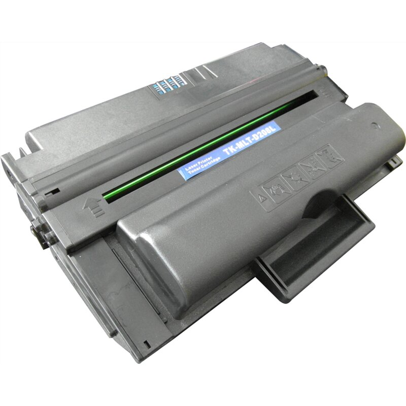 Alternativ TONER Samsung MLT-D208L Black