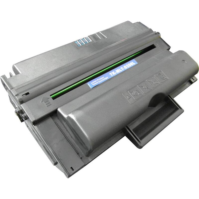 Alternativ TONER Samsung MLT-D208S Black