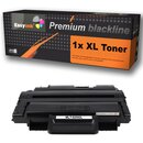 Alternativer TONER für Samsung MLT-D2092L/ ELS Black