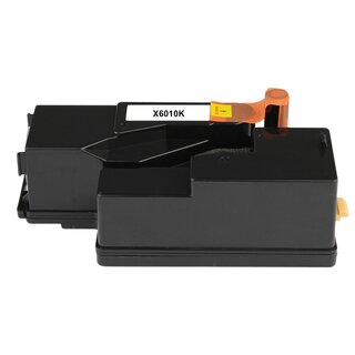 Alternativ TONER Xerox Phaser 6000 / 6010 Black
