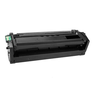 Alternativ TONER Samsung CLT-K505L Black