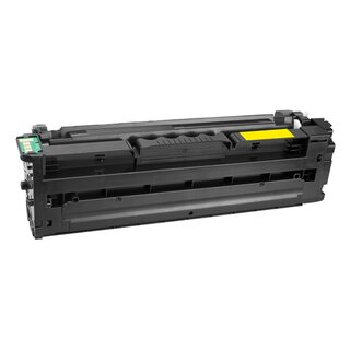 Alternativ TONER Samsung CLT-Y505L  Yellow