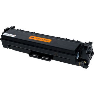 Alternativ TONER Hp CF410X Black