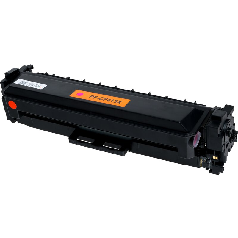 Alternativ TONER Hp CF413X Magenta