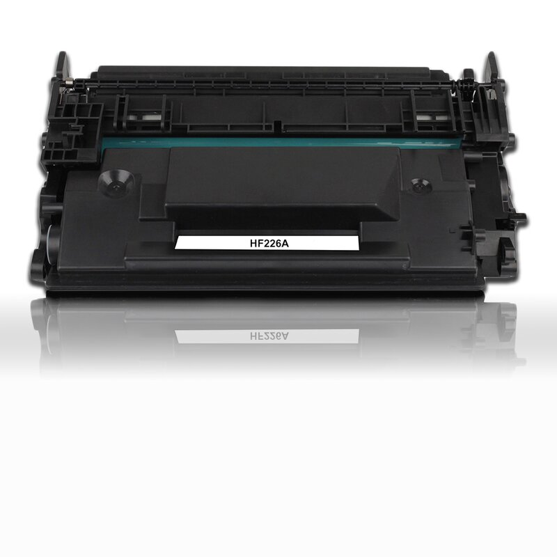 Alternativ TONER Hp CF226A / 052 Black