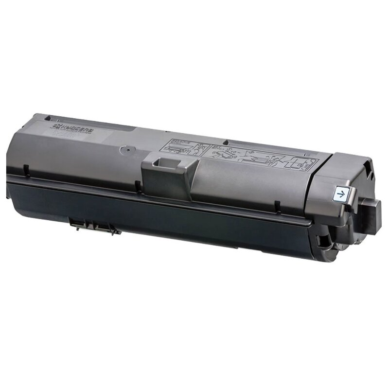 Alternativ TONER Kyocera TK-1150 Black