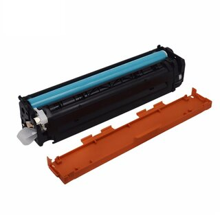 Alternativ TONER Canon 045H Cyan