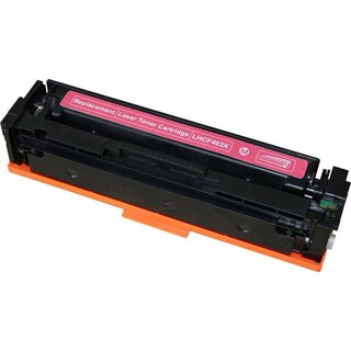 Alternativ TONER Canon 045H Magenta