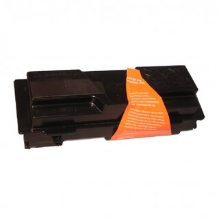 Alternativ TONER Utax CD1028 / LP3228 Black