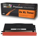 2 Alternativ Toner ersetzen Brother TN-3170