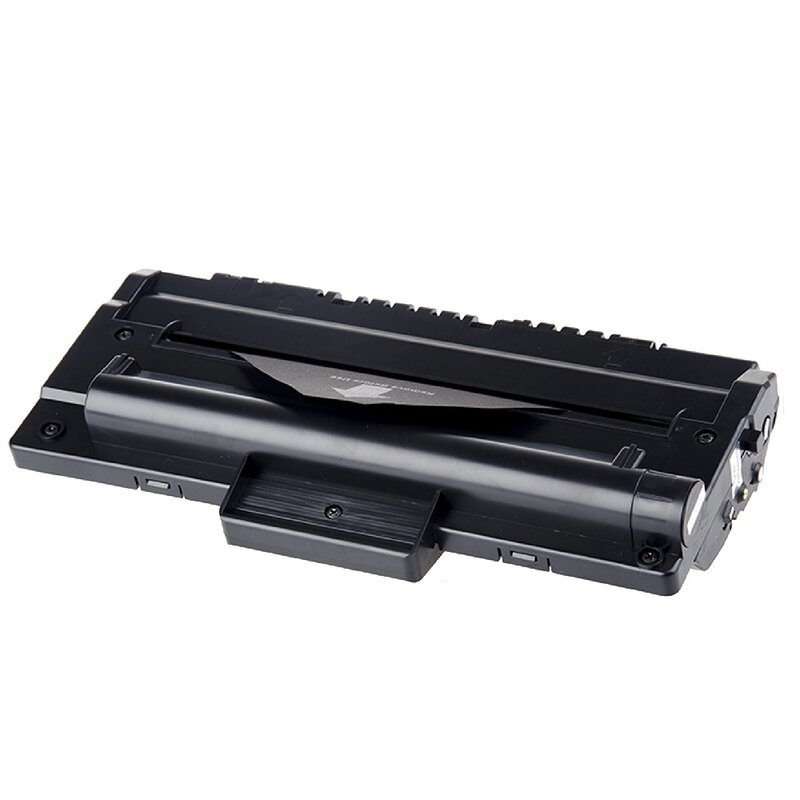 4 Alternativ Toner Samsung SCX4216 SCX4100 SF560 X215
